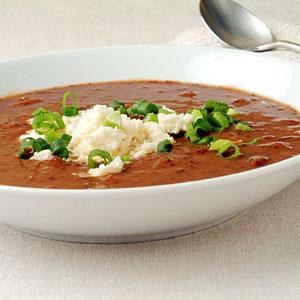 Bean-soup-ck-1173768-l