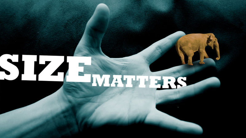 Sizematters_message