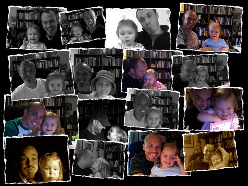 Maddie&daddy.001