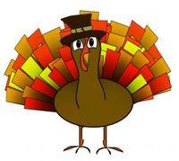 1106455_turkey_pilgrim