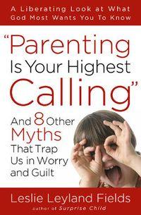 Parenting-fullcover