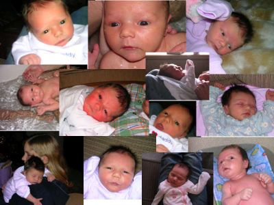 Collage of babies.001