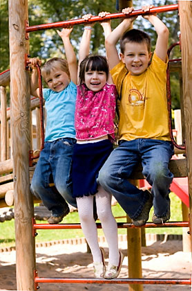 Kids-playground-420
