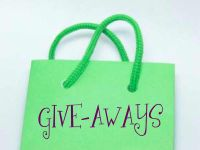 Giveaway button.001