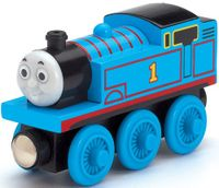 Learning-curve-wooden-thomas-&-friends-thomas-the-tank-engine