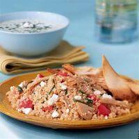 Couscous-salad-ck-226592-l