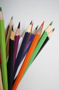 1176183_color_pencils