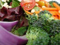 780106_garden_veggies