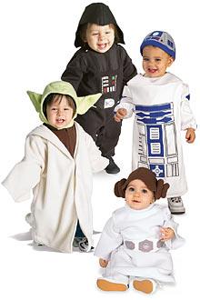 B38b_little_star_wars_costume2