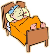 Flu-cartoon_1