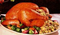 Thanksgiving-turkey1_7