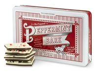 Peppermintbark