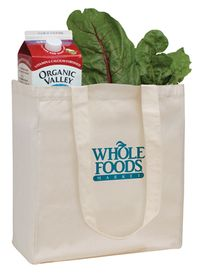 Organic_Grocery_Tote
