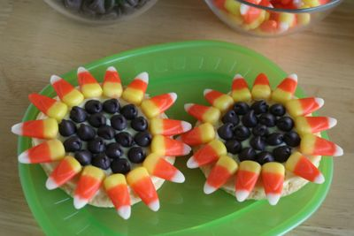 Sunflower-Decorated-Cookies-for-Kids1