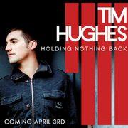 Tim_hughes_splash