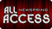 All_access_01