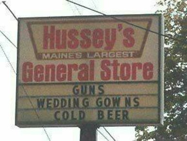 Hussys_general_store
