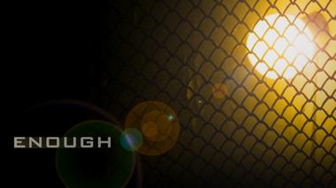 Enough001_2
