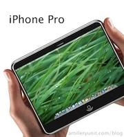 Iphoneprotm