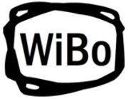 Wibo001_2