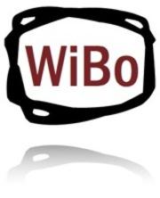 Wibocolorreflect