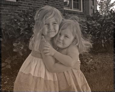 Mygirls
