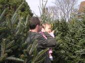 November_2006_024_3