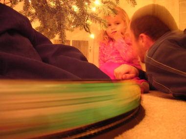 November_2006_070_1