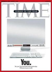 Time_cover_narrowweb__300x4100