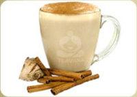 Chai_latte_2