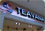 Teavana_2