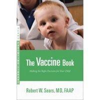 Vaccine_2