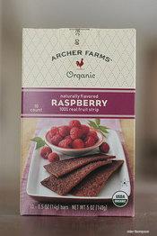 Archerfarms_organic