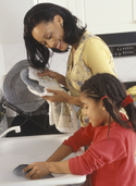Kids_learn_chores325_2