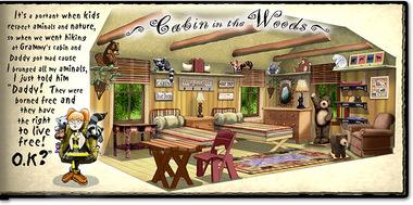 Boys_cabinwoods