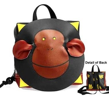 Little_packrat_9x9_backpack_monkey_