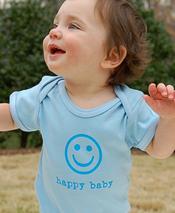 Happybaby_blue
