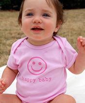 Happybabypink_2