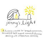 Jenny_logo