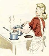 Womancooking_2