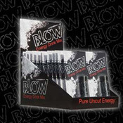 Blow_energy_drinkthumb250x250
