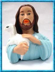 Jesus_framed_2