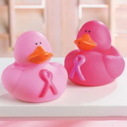 Rds_pinkribbonducks_ot2_3