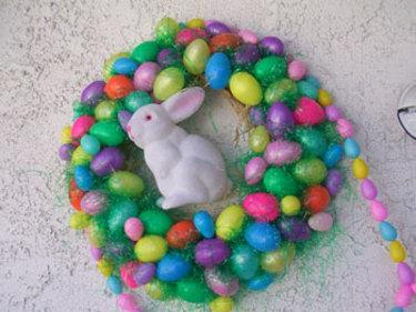 Easterwreathvi