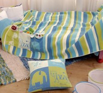 Df_blue_stripe_blanket1_2