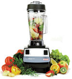 Vitamix_turboblend_4500_blender_lg
