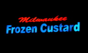 Milwaukeecustard