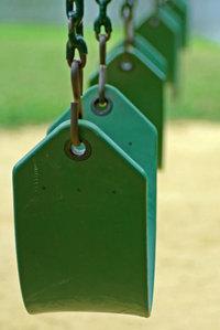 Swings530