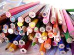 369539_coloured_pencil_4