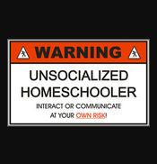 Unsocialized_homeschooler_lg
